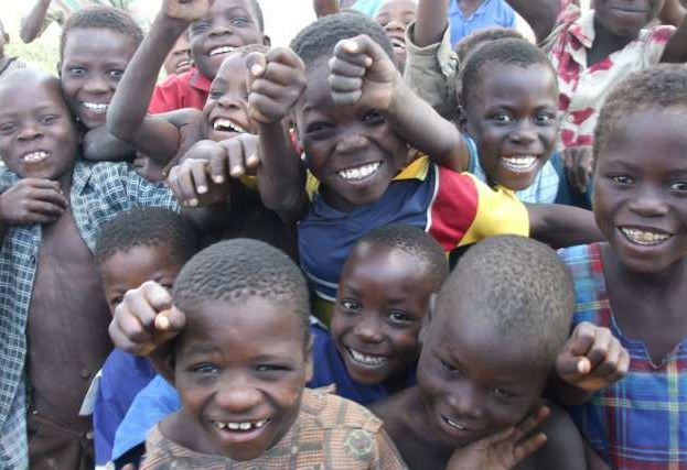 Over 2.8 million Ghanaians living in extreme poverty