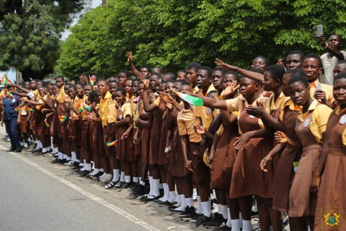 Parents to sue Education Director