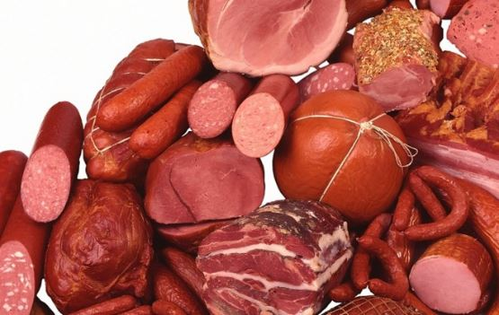 Processed meat linked to breast cancer   Airnewsonline