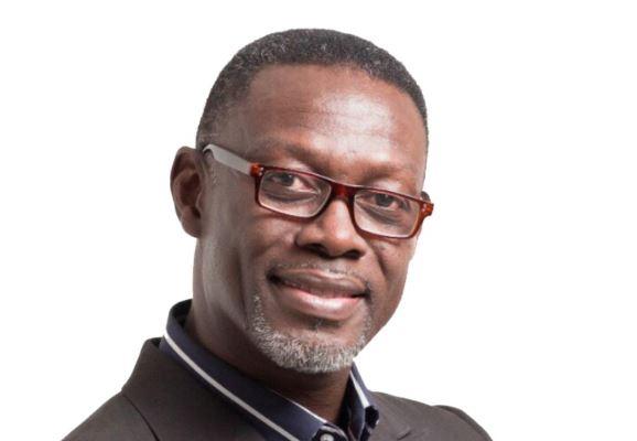 Rev Edward Agyekum Kufuor | Airnewsonline