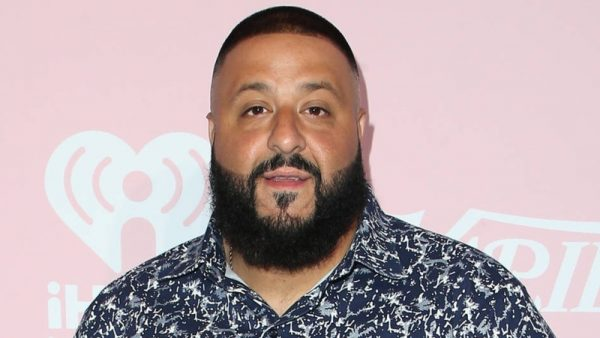 SEC charges Dj Khalid for cryptocurrency fraud