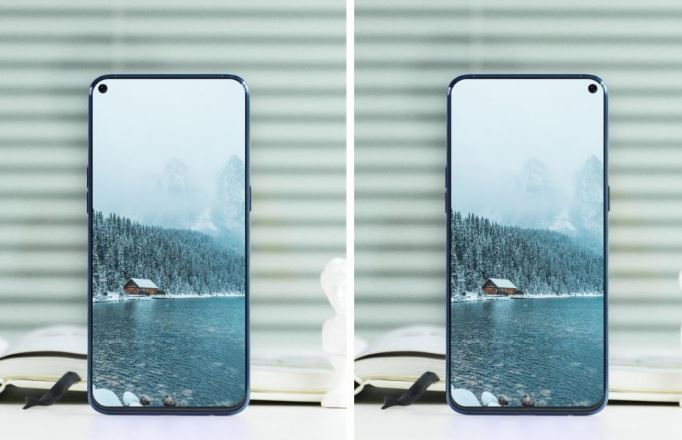 Samsung Galaxy S10 to feature notch-killing all-screen display
