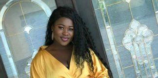 Shatta Wale never slept with me for music deal Sista Afia