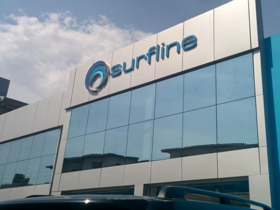 Surfline launches free data for new and inactive subscribers