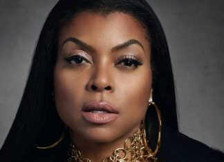 Taraji P. Henson honoured Hollywood Walk of Fame | Airnewsonline