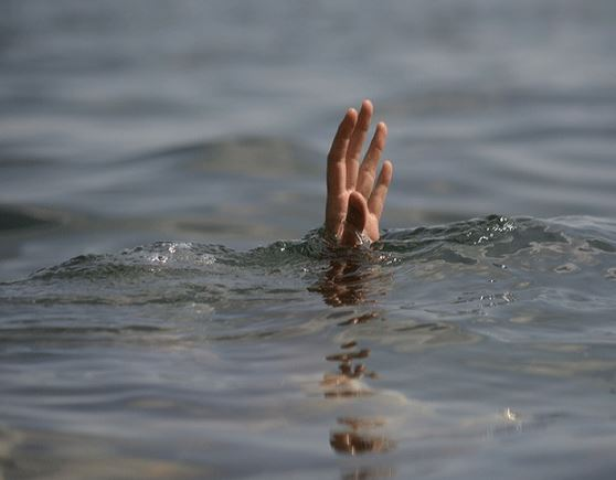 Teacher drowns after saving wife and child | Airnewsonline