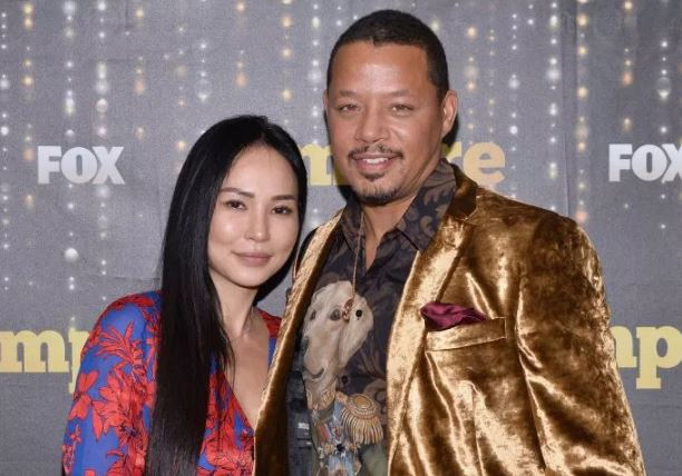 Terrance Howard proposes to ex-wife Mira Pak 3 years after they divorced