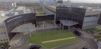 University of Ghana Medical Centre