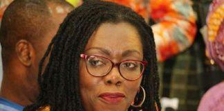 Ursula Owusu gives Telecos ultimatum to join Kelni GVG platform | Airnewsonline