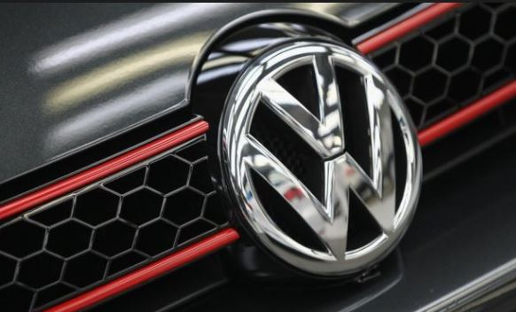 VW Volkswagen to set up assembly plant in Ghana