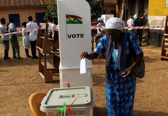 Voters endorse creation of 6 new regions in historic referendum