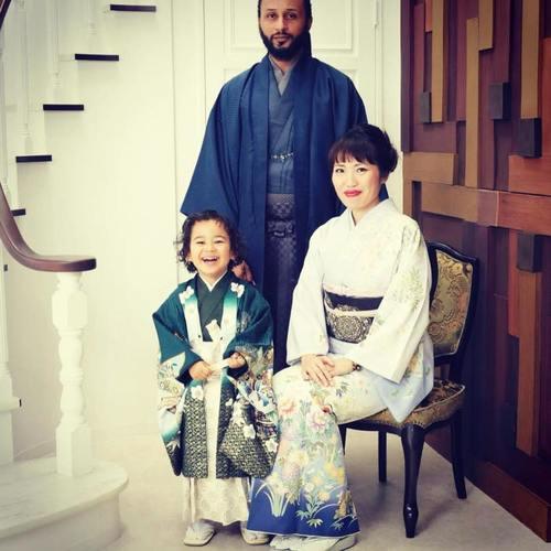 Wanlov Kubolor baby mama | Airnewsonline