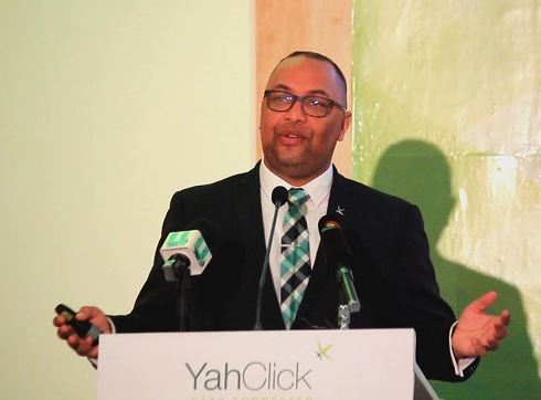 Yahsat has officially launched its broadband satellite service Yahclick in Ghana