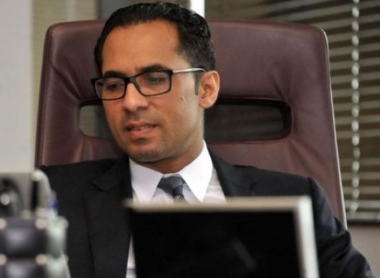 Youngest billionaire in Africa Mohammed Dewji kidnapped in Tanzania