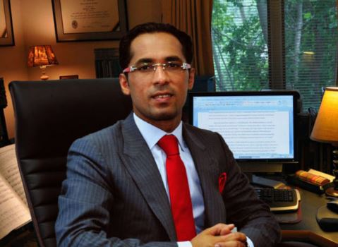Youngest billionaire in Africa Mohammed Dewji kidnapped | Airnewsonline