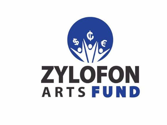 Zylofon Arts Fund employs 1000 young Ghanaians