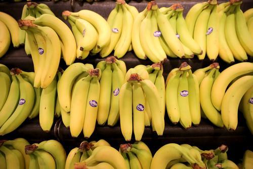cocaine found in bananas | Airnewsonline