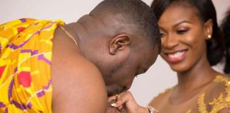 cost of dumelo ring