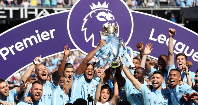 facebook to stream premier league matches