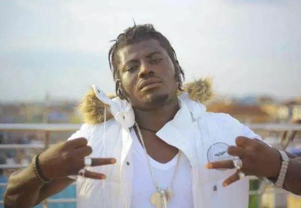 kumawood actor blinkz cause of death