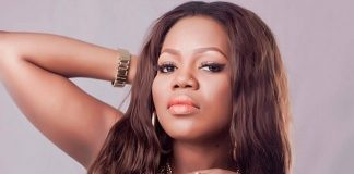 mzbel involved in accident