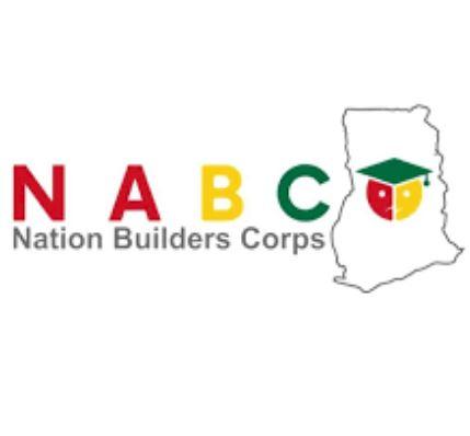 nabco updates