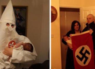 neo-nazi adam thomas claudia patatas